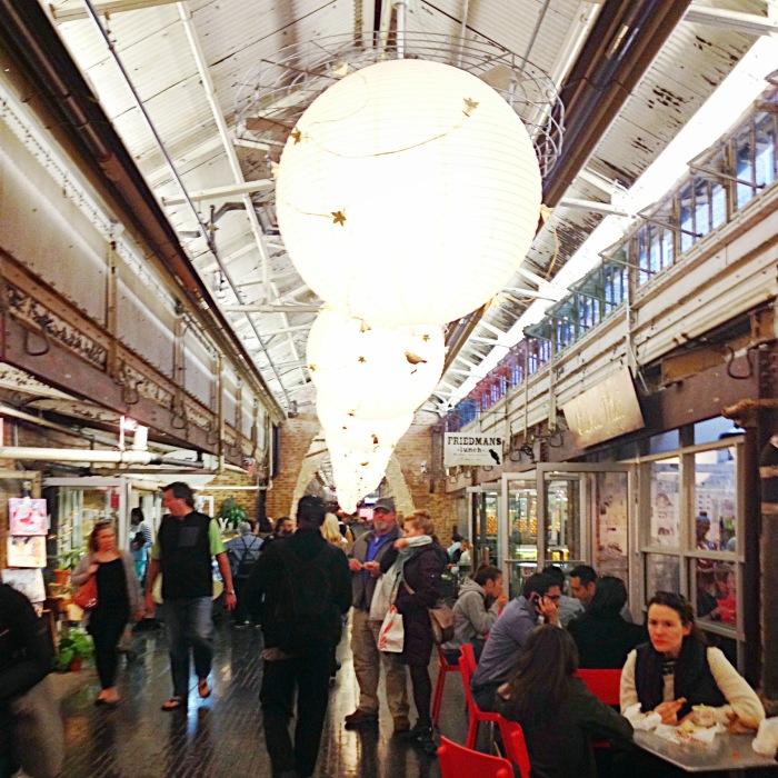 Chelsea Market2
