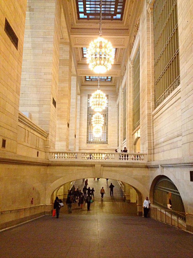 Grand Central Station2
