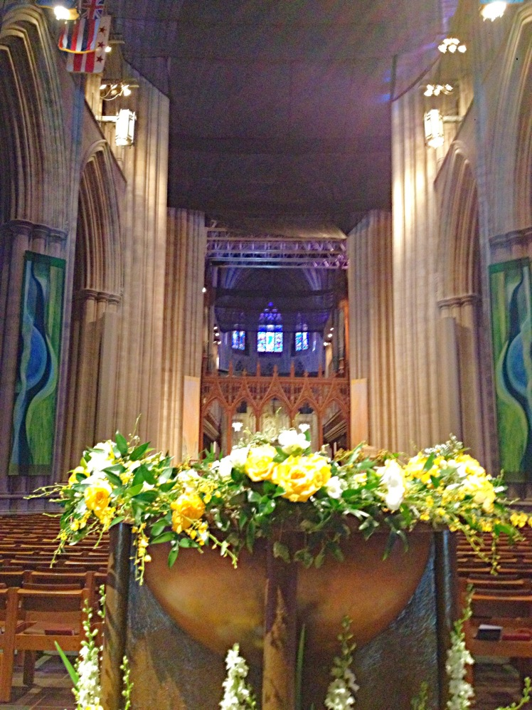 NationalCathedral2