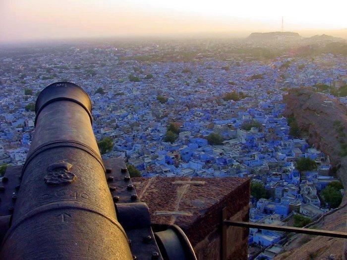 Jodhpur2