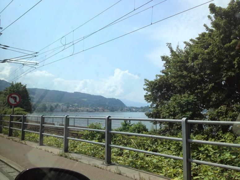 2014_ 6_22_20_18