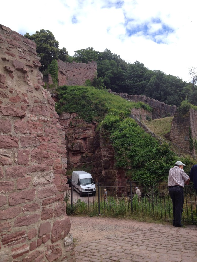 Castle10