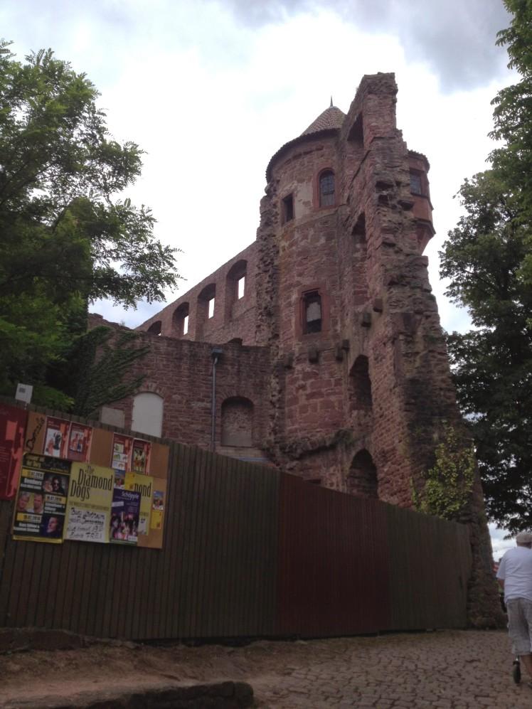 Castle12