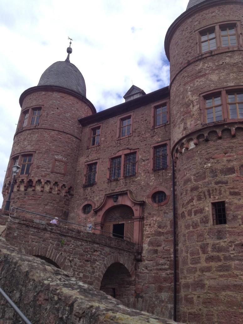 Castle14