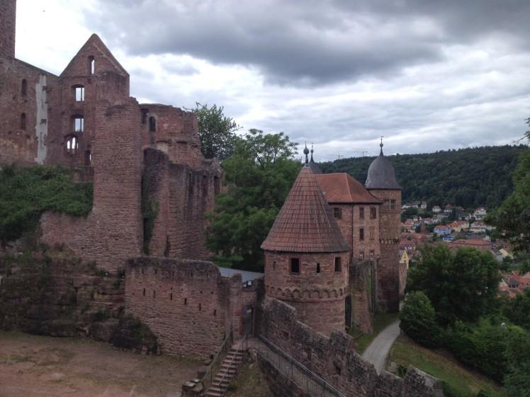 Castle6
