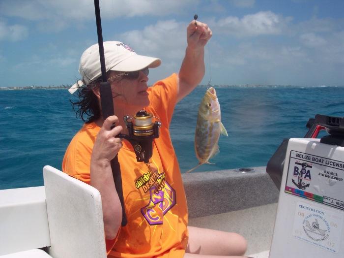 Belize 2006 022