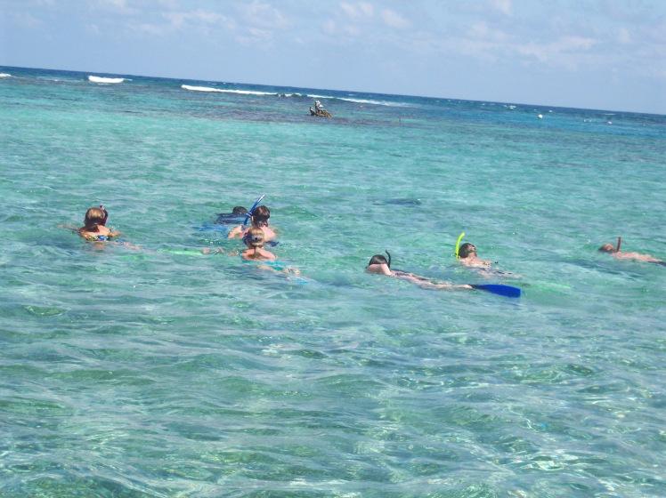 Belize 2006 035