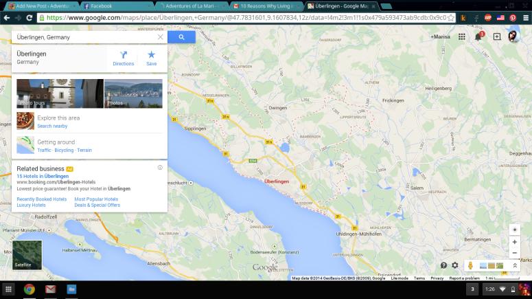Screenshot 2014-11-04 at 1.26.42 PM