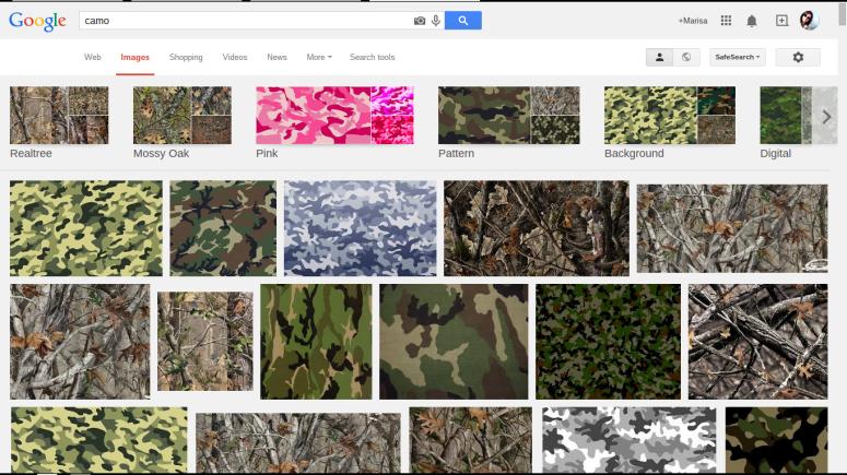 Screenshot 2014-11-21 at 5.51.41 AM