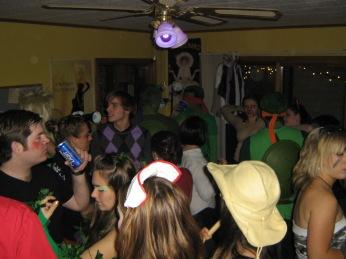 halloween 2006 068