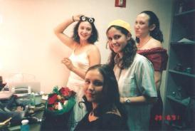 the girls7