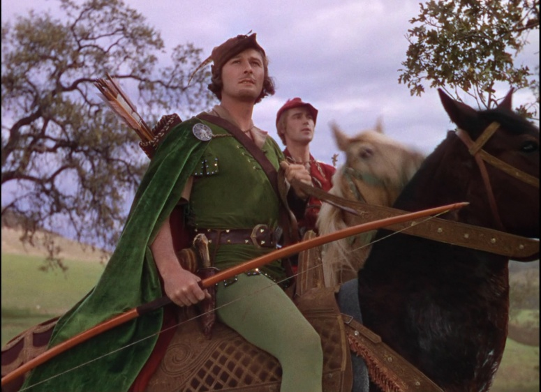 the_adventures_of_robin_hood_3