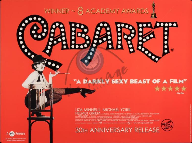 cabaret_ukquad