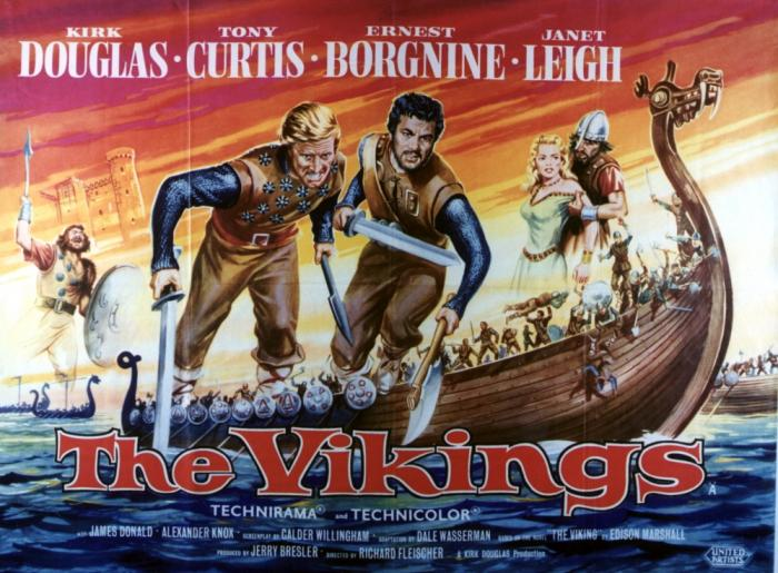 Vikingi_The_Vikings_1958_DVDRip_1f90ccbcee65