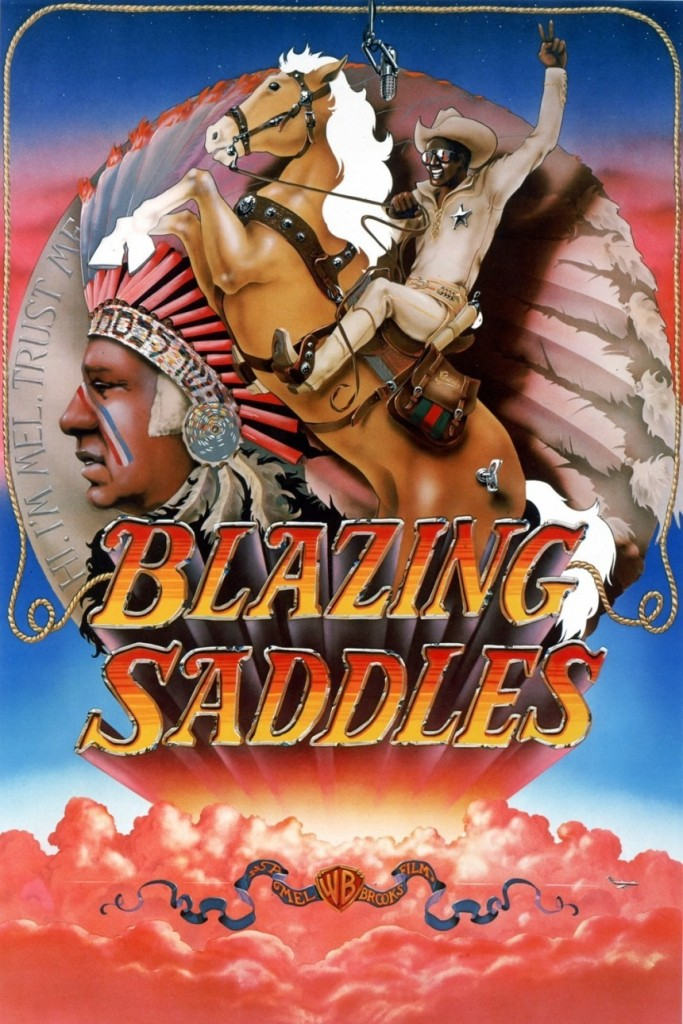 blazing_saddles_1974_860