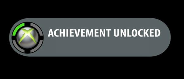 achievement_unlocked
