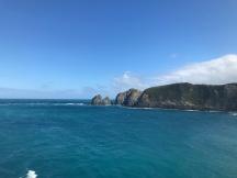 Hello South Island