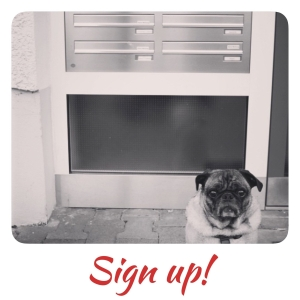Abner Mail Sign Up